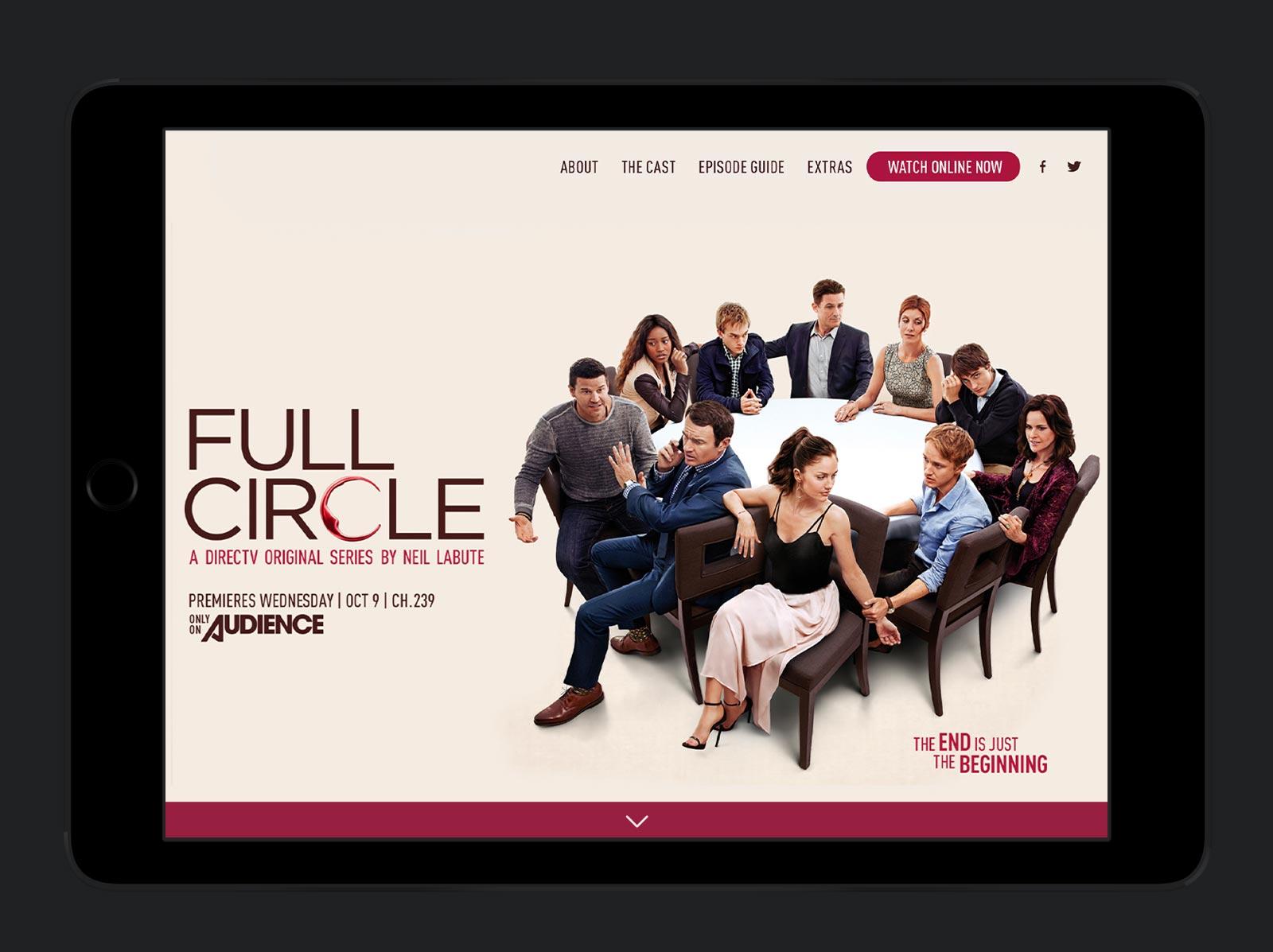 01_fullcircle