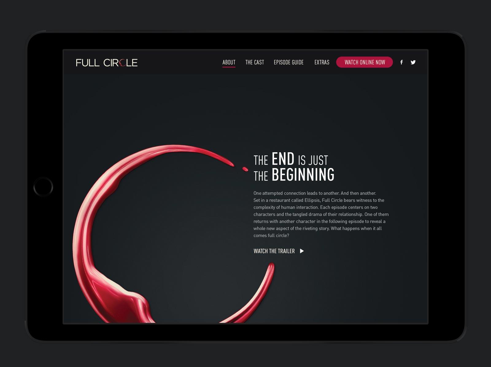 02_fullcircle